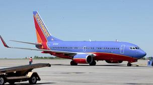 Southwest Airlines customer satisfaction