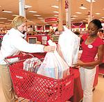 Black Friday petition, 190,000 signatures strong, delivered to Target