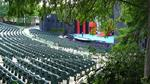 Muny gets its largest gift ever — $3 million from <strong>McDonnell</strong>