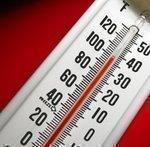 Oppressive heat wave grips Midwest