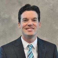 Aaron Geiger
