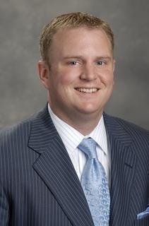 Aaron Laramore
