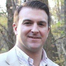 Aaron Randolph Ed.D