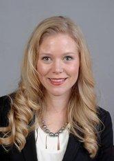 Abigail Weisbrod