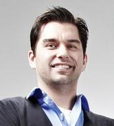 Adam Arriola