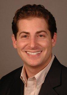 Adam Birenbaum