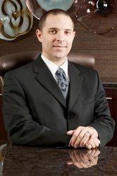 Adam Goldstein, J.D., LL.M.