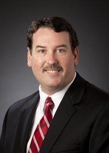 Adam Knoebel