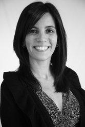 Adriana Cuenca