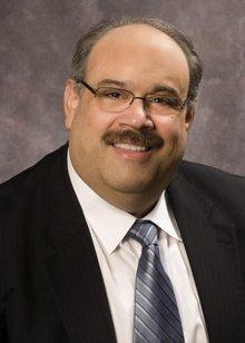 Alan Protzel
