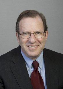 Alan N. Zvibleman