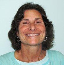 Alene Becker, PhD