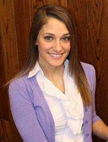 Alexandra Santacroce