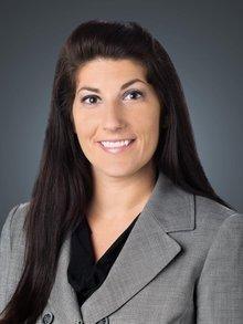 Allison Schaper
