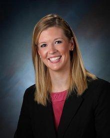 Allison Schultz