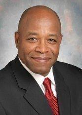 Alonzo Byrd