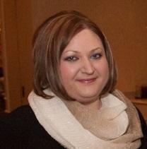Amanda Hornacek