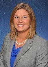 Amanda K. White, CPA