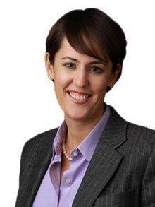 Amie Needham