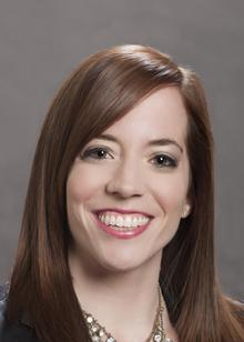 Amy Altholz, CPA