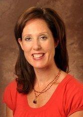 Amy Clendennen