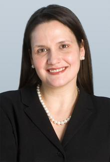 Amy Lorenz-Moser