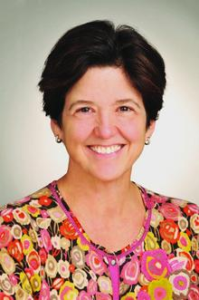 Andrea L. Stephens, MD