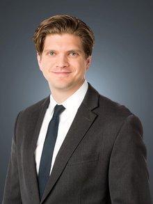 Andrew Gulotta