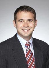 Andrew Kabat