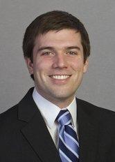 Andrew Westbrook