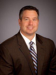 Andrew J. Voss