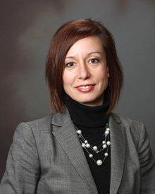 Angela Adler