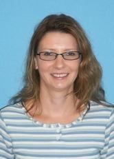 Angela Battreal