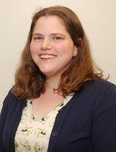 Angela Kohler Mitchell