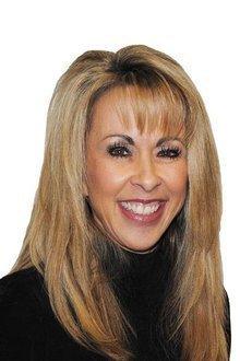 Angela Quinn