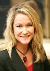 Angela Schisler