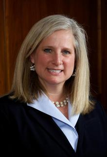 Angela Vitale