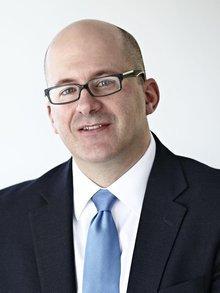 Angelo Arzano, AIA