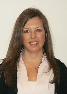 Angie Ridenhour