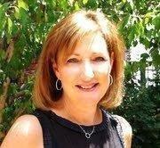 Anita Kraus