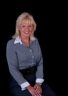 Ann Steck