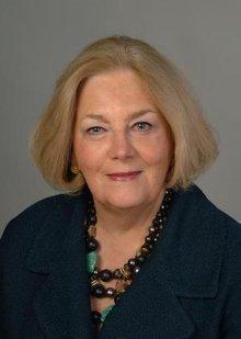 Ann Carroll Wells