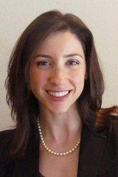 Anna R. Bertman