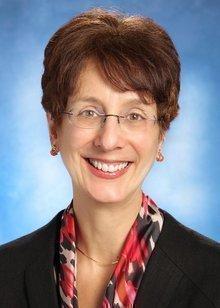 Anne Tolan