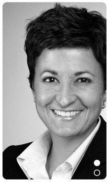 Annie Castellano