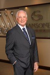 Anthony F. Sansone Sr.
