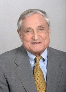 Arthur Margulis