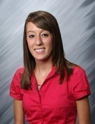 Ashley Elder