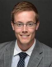 Austin Kammerich