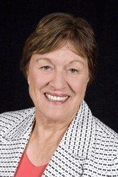 Barbara Abbett